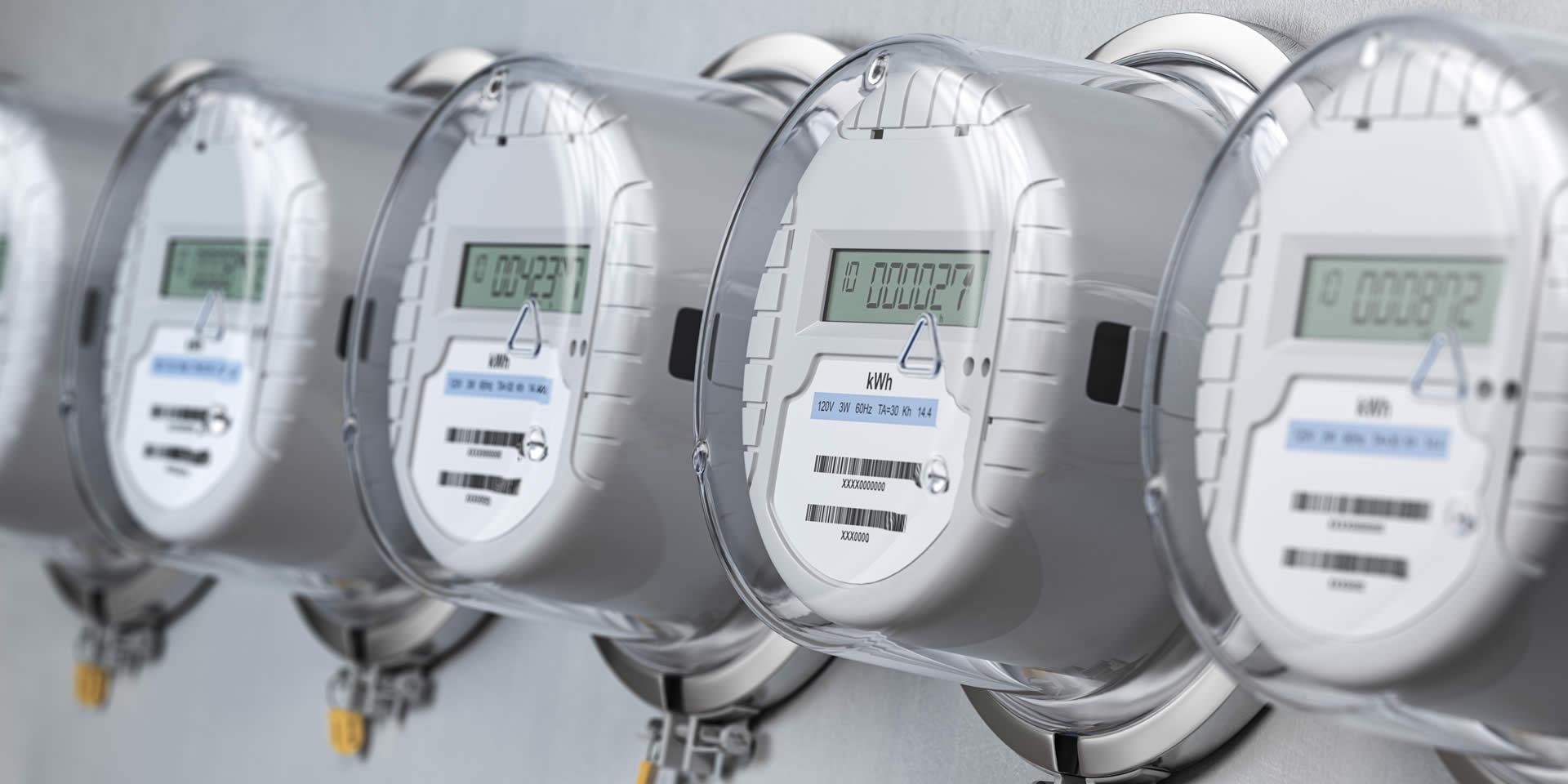 smart meters - it's not all good