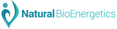 Natural BioEnergetics logo